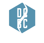 Dual Citizen Brewing Co