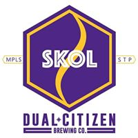 Dual Citizen Brewery Beer St. Paul MPL 612 651 Craft Beer