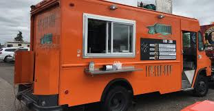 FOOD TRUCK- Emconada 3-10pm