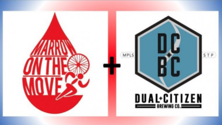 biking Dual citizen Brewery