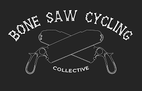 Bone Saw Cycling Group Ride 6:30-8:30pm