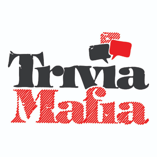 TRIVIA MAFIA THEME NIGHT: Stranger Things 7-9pm